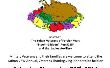Sultan Veterans