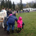 Easter 15IMG_1786