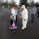 Easter 15IMG_1793