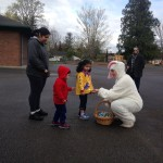 Easter 15IMG_1795