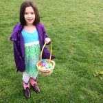Easter 15IMG_1841