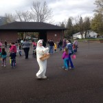 Easter 15IMG_1845
