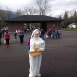 Easter 15IMG_1848