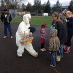 Easter 15IMG_1859