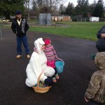 Easter 15IMG_1861
