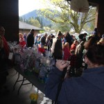 Easter 15IMG_1865