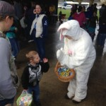 Easter 15IMG_1876