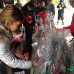 Easter 15IMG_1920