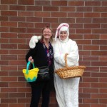 Easter 15IMG_1925