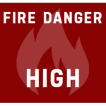 fire-danger-high
