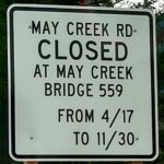 may-creek-closure-sign-2
