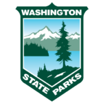 wa-state-parks